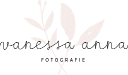 Vanessa Anna Fotografie logo